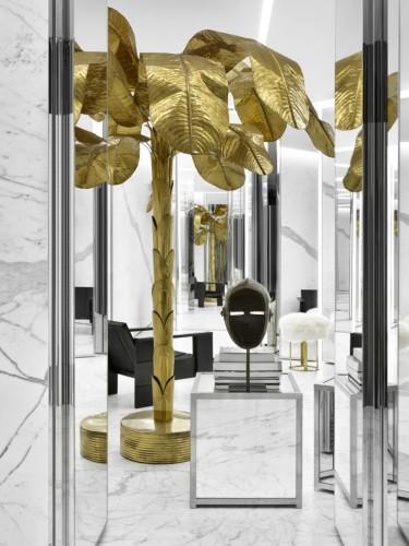 saint-laurent-largest-flagship-store-tokyo-03-900x1200