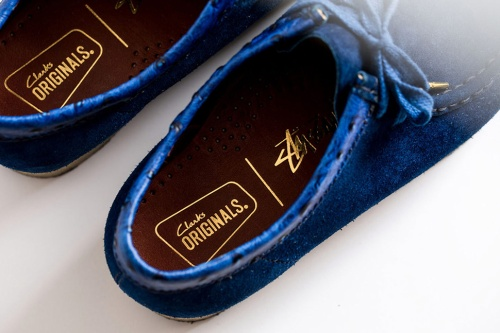 Stussy-Clarks-Originals-Fall-Winter-2015-Wallabee-02