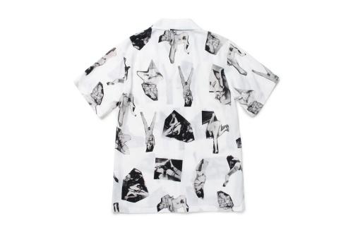 wacko-maria-nobuyoshi-araki-bondage-hawaiian-shirts-02