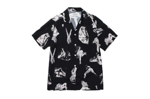 wacko-maria-nobuyoshi-araki-bondage-hawaiian-shirts-03