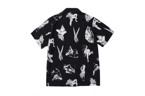 wacko-maria-nobuyoshi-araki-bondage-hawaiian-shirts-04