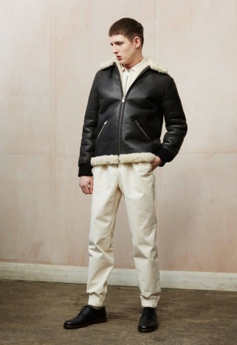 apc-fw16-menswear-12-550x800