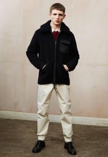 apc-fw16-menswear-14-550x800