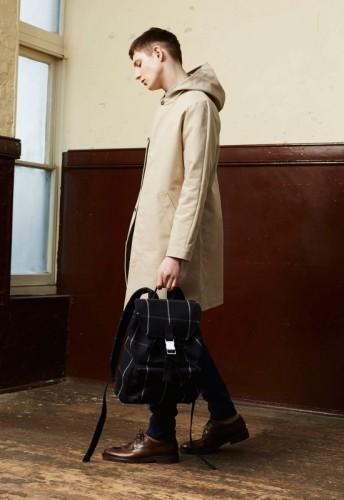 apc-fw16-menswear-18-550x800