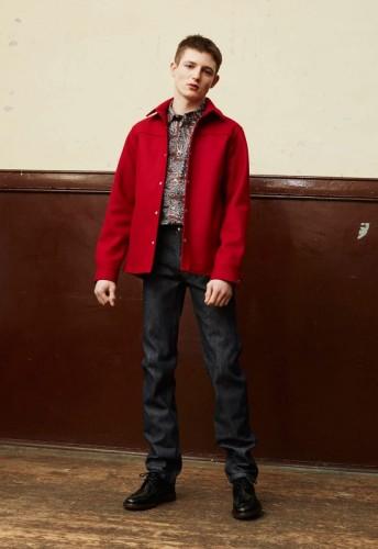 apc-fw16-menswear-19-550x800
