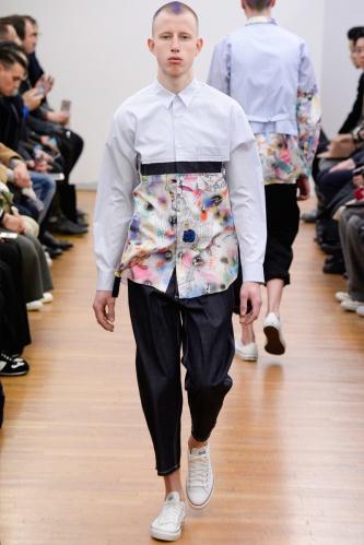 Comme-des-Garcons-Shirt_fw16_fy12