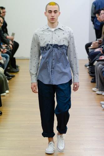 Comme-des-Garcons-Shirt_fw16_fy26