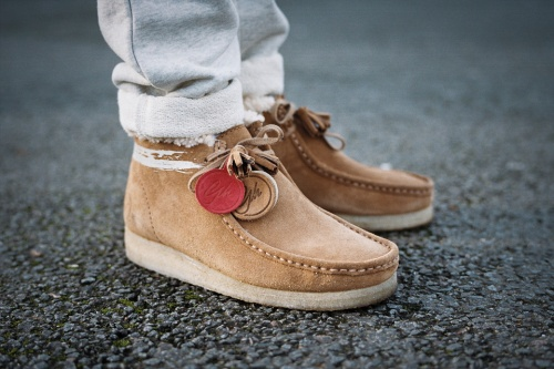 goodhood-clarks-originals-wallabees-02
