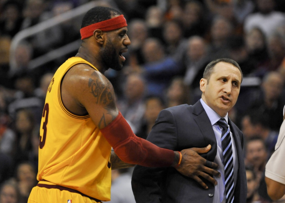 lebron-james-david-blatt