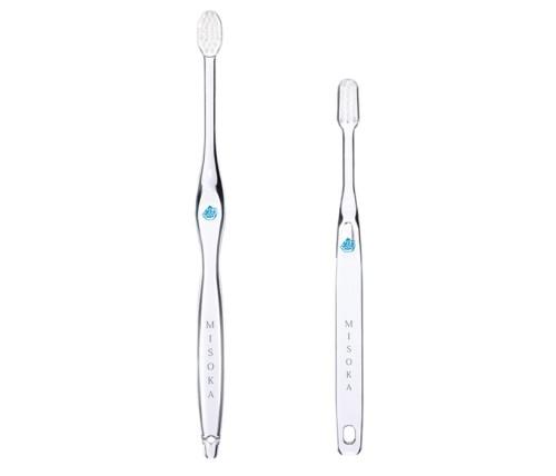 misoka-toothbrush-yumeshokunin-maison-et-objet-designboom-01-818x701