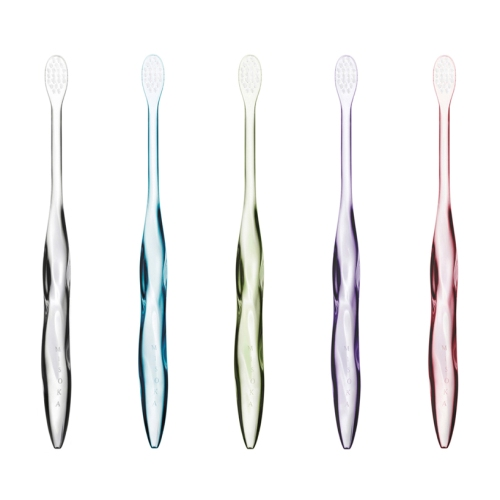 misoka-toothbrush-yumeshokunin-maison-et-objet-designboom-04