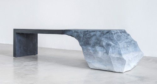 sculptural-bench_200116_02-800x433