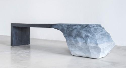 sculptural-bench_200116_02-800x433