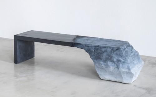 sculptural-bench_200116_04-800x498