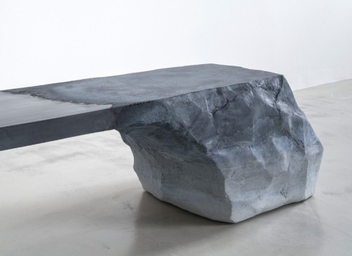 sculptural-bench_200116_05-800x582
