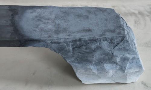 sculptural-bench_200116_06-800x479