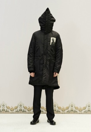 undercover-fw16-collection-05-317x460