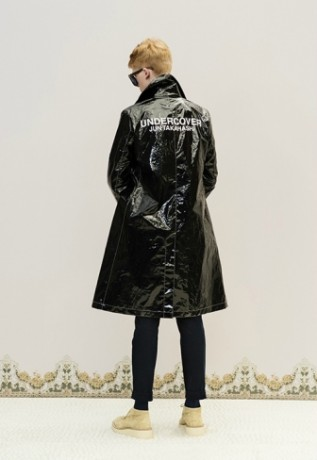 undercover-fw16-collection-09-317x460