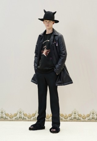undercover-fw16-collection-12-317x460