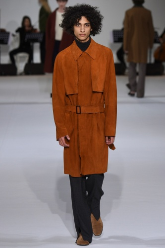 wooyoungmi_fw16_fy12