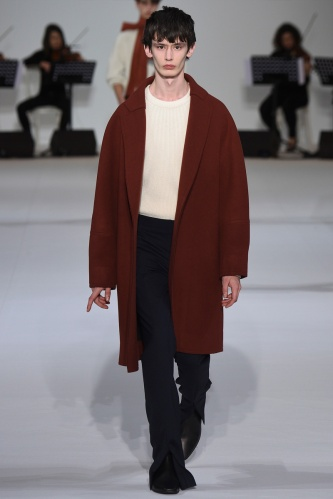 wooyoungmi_fw16_fy13