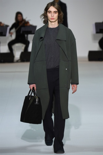 wooyoungmi_fw16_fy2