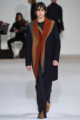 wooyoungmi_fw16_fy20
