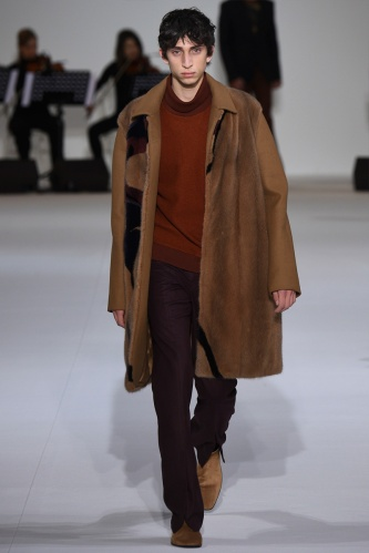 wooyoungmi_fw16_fy23
