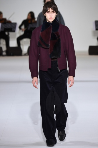 wooyoungmi_fw16_fy26