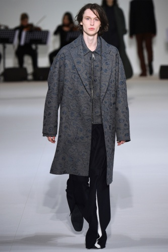 wooyoungmi_fw16_fy27