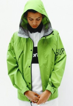 supreme-spring-summer-2016-lookbook-16-396x575