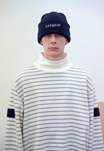 gosha-rubchinskiy-fall-winter-2016-lookbook-1-396x575
