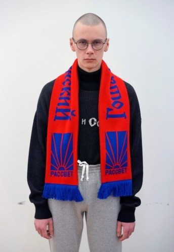 gosha-rubchinskiy-fall-winter-2016-lookbook-12-396x575