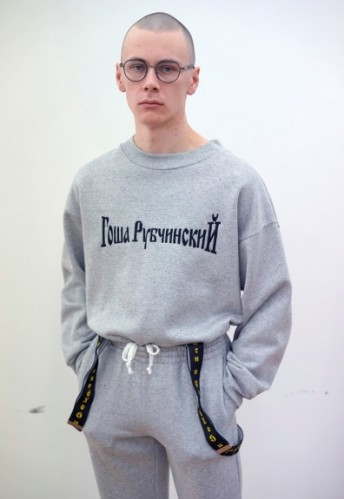 gosha-rubchinskiy-fall-winter-2016-lookbook-13-396x575