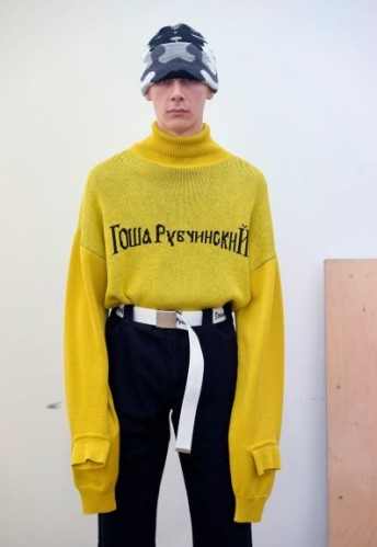 gosha-rubchinskiy-fall-winter-2016-lookbook-4-396x575