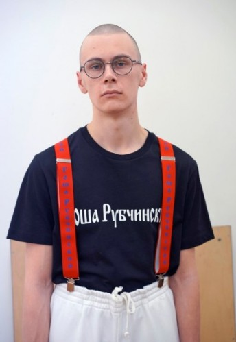 gosha-rubchinskiy-fall-winter-2016-lookbook-5-396x575