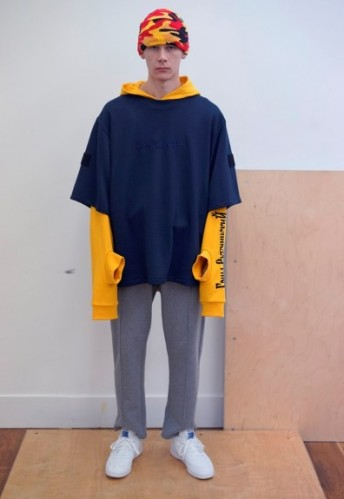 gosha-rubchinskiy-fall-winter-2016-lookbook-8-396x575