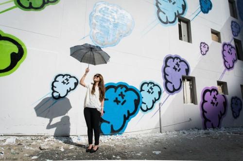wall-mural_070416_04-800x533