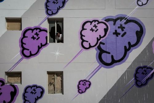 wall-mural_070416_05-800x538