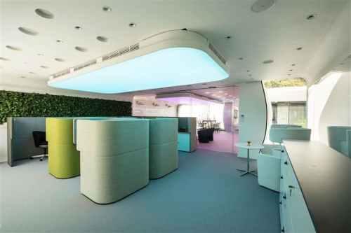 dubai-3d-printed-office-5