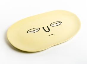 face-plates-jean-jullien-case-studyo-designboom-012