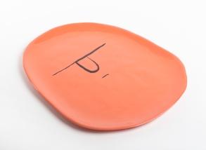 face-plates-jean-jullien-case-studyo-designboom-013