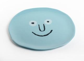 face-plates-jean-jullien-case-studyo-designboom-09