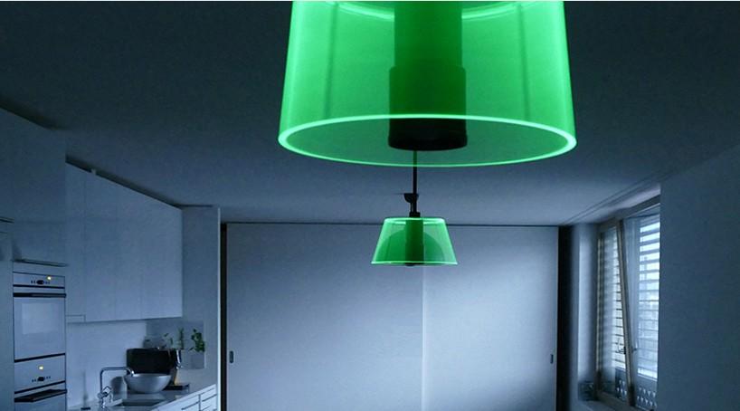 ndf-zurich-povlamp-led-designboom-02-818x454