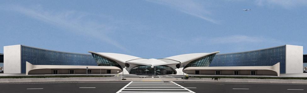 twa-hotel-jfk-terminal-flight-center-eero-saarinen-designboom-1800