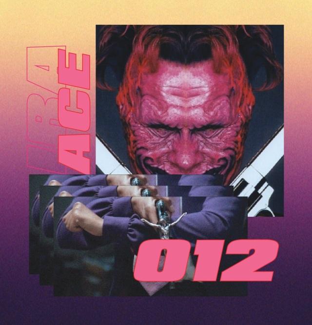 00001-copy